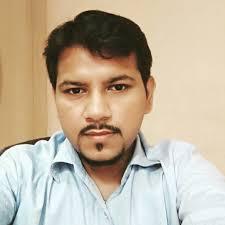Harshit Bhandari